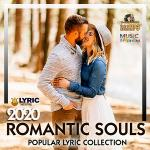 VA - Romantic Souls Popular Lyric Collection (2020) [mp3@320]