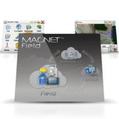 Topcon MAGNET Field PC 4.1.2 Build 245691 [ENG] [Crack / Serial] [azjatycki]