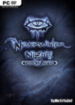 Neverwinter Nights: Enhanced Edition *2018* - V1.75.8176 [+All DLCs] [MULTi6-PL] [ISO] [ELAMIGOS]