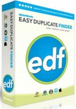 Easy DuPLicate Finder 5.22.0.1058 (x32/x64)[ENG] [Full]