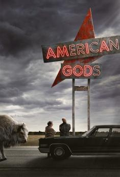 American Gods [Sezon 01] [1080p] [BluRay] [x264-SHORTBREHD] [ENG]