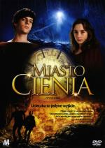Miasto cienia - City of Ember (2008) [DVDRip.XviD] [Lektor PL] [patriota]