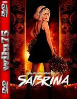 Chilling Adventures of Sabrina *2020* [Sezon 03] [MULTi] [1080p] [NF] [WEB-DL] [AC3] [x264-KiT] [Dubbing PL & Napisy PL]