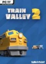Train Valley 2 *2019* - V1.0 Build:129 (Update22) [MULTi14-PL] [REPACK By SYMETRYCZNY] [EXE]