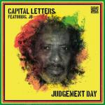 Capital Letters - Judgement Day (2018) [mp3@320]