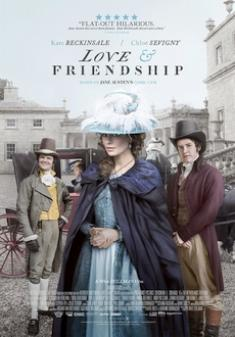 Love and Friendship *2016* [720p.WEBRip.x264.AAC-ETRG] [ENG]