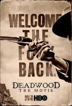 Deadwood The Movie (2019) [WEB-DL.XviD-KRT] [Lektor PL]