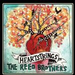 Reed Brothers - Heartstrings (2019) [mp3@320]