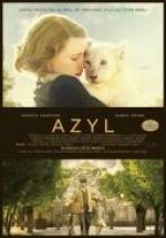 Azyl / The Zookeepers Wife (2017) [BRRip] [XviD-K83] [Lektor PL]