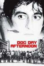 Dog Day Afternoon (1975) [PROAC][1080p][x264][BRRip][NAPISY PL]