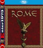 Rzym - Rome [Serial] (2005-2007) [1080P] [MINI.HD] [H264] [AC3-E1973] [LEKTOR PL]