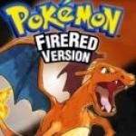 Pokemon FireRed [PL]