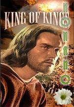 Król królów -King of Kings *1961* [DVDRip.XviD-NoNaNo] [Lektor PL]