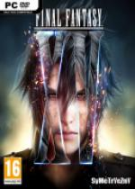Final Fantasy XV: Windows Edition *2018* - Build:1138403 [All DLCs + WorkShop Items] [MULTi11-ENG] [REPACK-FITGIRL] [SELECTIVE DOWNLOAD FROM 43.3 GB] [EXE]