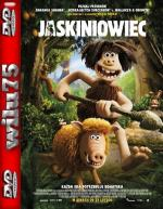 Jaskiniowiec - Early Man *2018* [BDRip] [XviD-KiT] [Dubbing PL]