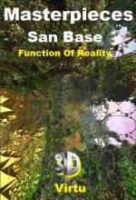 Masterpieces San Base - Function Of Reality - Virtu 3D *2013* [miniHD] [1080p.BluRay.x264.HOU.AC3-Ash61]