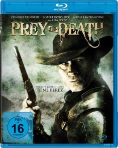 łup Śmierci-Prey for Death 3D (2015)[BRRip.1080p.H-Over Under.DTS-MA/Core] [Napisy PL/ENG] [ENG]