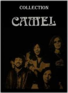 Camel - Collection (1973-1999) [FLAC]