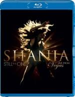 Shania Twain: Still The One-Live From Vegas(2015)[BRRip.1080p.x264 by alE13 AC3/PCM/DTS-HD/MA] [ENG]