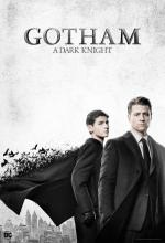 Gotham S04E19 - A Dark Knight: To Our Deaths and Beyond [720p.WEB-DL.H.264.DD5.1] [Napisy PL]