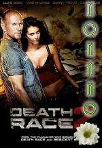 Death Race: Wyścig śmierci 2 - Death Race 2 *2010* [BRRip.XviD-NoNaNo] [Lektor PL]