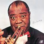 Louis Armstrong - The Definitive Album by Louis Armstrong (1970/2020) [Flac-24bit]