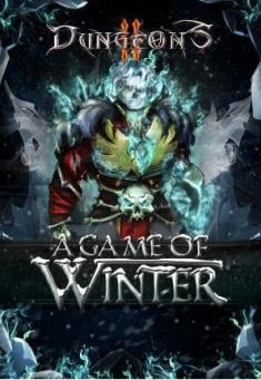 Dungeons 2 - A Game of Winter *2015* [ENG] [CODEX] [ISO]