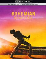 Bohemian Rhapsody (2018) [INTERNAL.2160p.UHD.BluRay.X265.10bit.HDR10PLus.TrueHD.7.1.Atmos-IAMABLE] [Napisy PL]