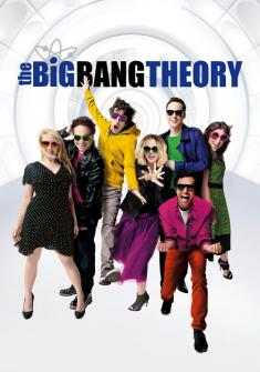 The Big Bang Theory S10E21-23 [720p.WEB-DL.H.264.AC3] [Lektor PL]