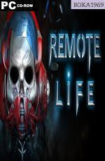 REMOTE LIFE *2019* [ENG] [SKIDROW] [ISO] [FIONA6]