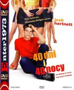 40 dni i 40 nocy / 40 Days and 40 Nights (2002) [1080P] [BLURAY] [H264] [AC3-E1973] [LEKTOR PL]
