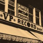 VA - Down In Jamaica 40 Years of VP Records (2019) [mp3@320]