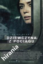 Dziewczyna z pociągu -  The Girl on the Train (2016) [BDRIP] [AC3] [XVID] [LEKTOR PL] [HIRANIA]