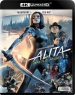 Alita: Battle Angel *2019*  [2160p] [WEB-DL.HDR.10bit.HEVC.E-АС3+Atmos.5.1] [DUBBING i NAPISY PL] [ENG]