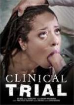 [PureTaboo] Clinical Trial (2019) (2 SPLit Scenes) [.mp4]