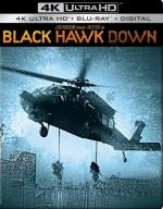 Helikopter w ogniu / Black Hawk Down (2001) [EXTENDED.2160p.BluRay.HEVC.TrueHD.7.1.Atmos-TERMiNAL] [Lektor i Napisy PL]