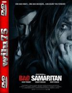 Zły Samarytanin - Bad Samaritan *2018* [720p] [BluRay] [AC3] [x264-KiT] [Lektor PL]