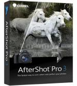 Crack Corel AfterShot Pro 3.5.0.350 (x64) [Multi] [Crack]