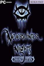 Neverwinter Nights:Enhanced Digital Deluxe Edition [V78.8186+DLC] *2018* [PL] [REPACK R69] [EXE]