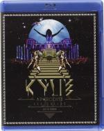 Kylie Minogue - Aphrodite Les Folies Tour 2011 - Live in London 3D (2011)-alE13