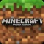 Minecraft - Pocket Edition v1.2.0.2 [PL/ENG] [APK]