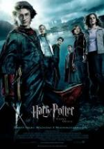 Harry Potter i Czara Ognia - Harry Potter and the Goblet of Fire (2005) [AC3] [DVDRip.XviD]-GR4PE [Dubbing PL]
