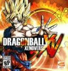 Dragon Ball XENOVERSE - DLC-PACK-2 ! ! !