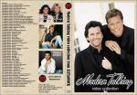 Modern Talking - Video Collection by ALEXnROCK (2018) [WEBRip] [AVI]