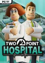 Two Point Hospital *2018* - v1.19.49336 [+9 DLCs] [MULTi9-PL] [REPACK-FITGIRL] [EXE]