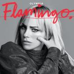Olympia - Flamingo (2019) [mp3@320]