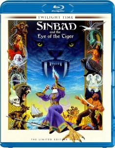 Sindbad i oko tygrysa-Sinbad and the Eye of the Tiger (1977)[BDRip 1080p by alE13 AC3/DTS] [Lektor i Napisy PL/ENG] [ENG]
