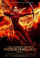 Igrzyska śmierci: Kosogłos. Część 2 / The Hunger Games: Mockingjay Part 2 (2015) [720p] [BDRip] [XviD] [AC3-ELiTE] [Lektor PL]