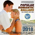 VA - Popular Romantic Ballads (2018) [mp3@320]