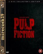 Pulp Fiction *1994* [DVDRip] [XviD-NN] [Lektor PL]